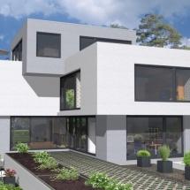 Bauhaus_201_Eingang