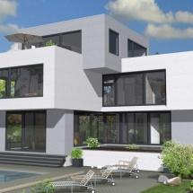 Bauhaus_201_Terrasse