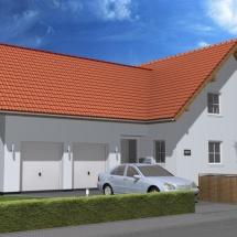 Einfamilienhaus_ELW_1_Eingang