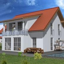 Einfamilienhaus_ELW_1_Terrasse