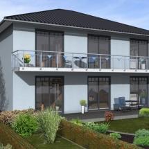 Einfamilienhaus_ELW_2_Terrasse