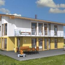 Einfamilienhaus_ELW_4_Terrasse