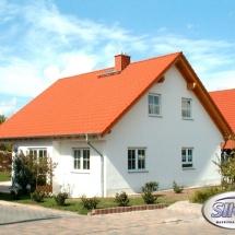 Haus12