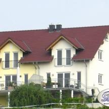 Haus36