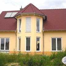 Haus37