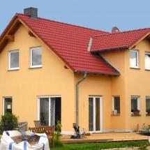 Haus39